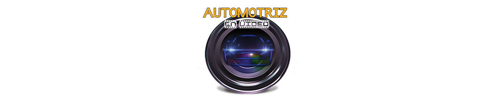 Automotriz En Video